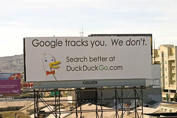 duckduckgo-billboard