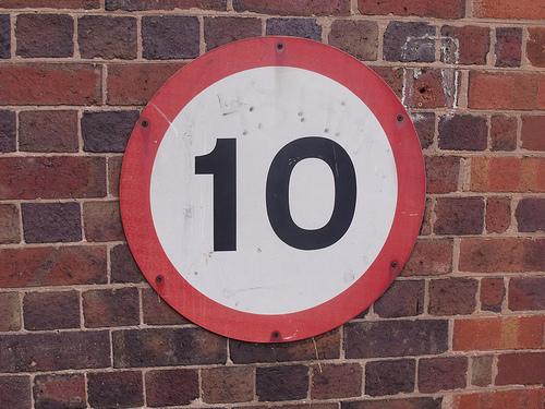 10 razlogov