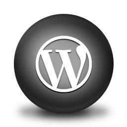 Zakaj WordPress