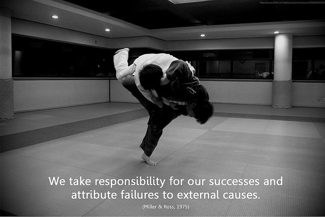 neuspeh